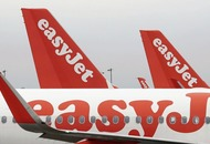 EasyJet cheers Easter sales boost amid Brexit uncertainty