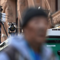 Halt to facial recognition technology trials urged as MPs question legality