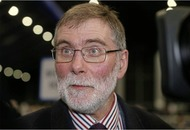 Feile an Phobail critic Nelson McCausland to join West Belfast Talks Back panel