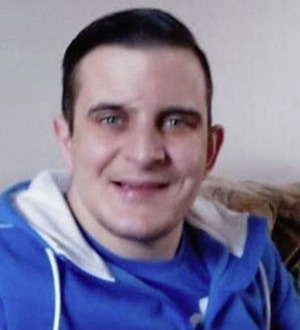 Murder charge against Co Down man over death of Padraig Fox (29) downgraded to manslaughter