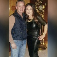 Catholic man 'left for dead' in Kilkeel to have extensive surgery