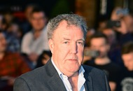 Jeremy Clarkson voted best Top Gear presenter of all time