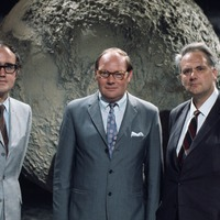 BBC Apollo 11 broadcaster: Why I ignored orders during moon landing