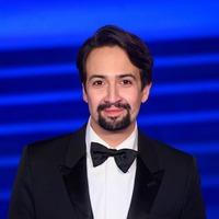 Lin-Manuel Miranda: It was easy to say yes to His Dark Materials TV adaptation