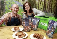 Co Down food manufacturer Finnebrogue secures meaty new Asda deal