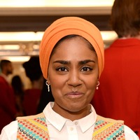 Nadiya Hussain to tackle time-poor living in one-off Woman's Hour takeover