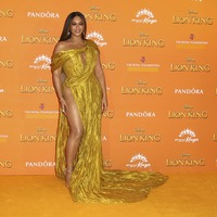 Fans react as Beyonce releases new album featuring daughter Blue Ivy Carter
