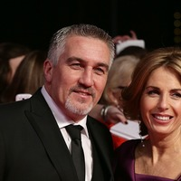 Paul Hollywood and ex-wife granted decree nisi at London court