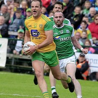 Donegal can shade Kerry in heavyweight battle at Croke Park