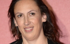 Miranda Hart: Show will celebrate 10-year anniversary with filmed party