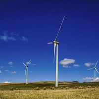The benefits of renewable energy to the SME