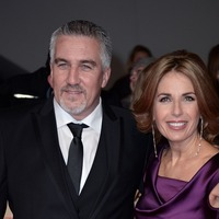 Family court judge signals end of celebrity baker Paul Hollywood's marriage