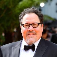 Jon Favreau: The Lion King had to feel like 2019