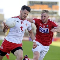 Tyrone expected to dismiss softened up Cork in Super 8s clash