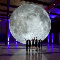 Celebrations in Armagh for 50th anniversary of moon landing