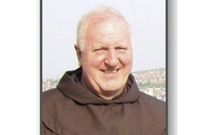 Fr Jerry Fitzpatrick: Prior of Termonbacca retreat centre 'loved Derry and its people'