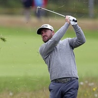 Graeme McDowell hails 'feel good factor' created by Open weekend