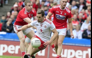 Kevin Madden: Tyrone will need to adapt better to see off the big guns
