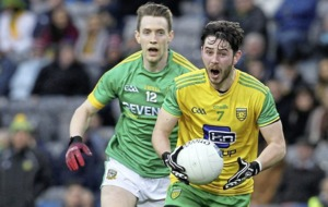 Donegal v Kerry: all the big game analysis