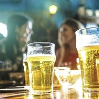 Free beer becomes latest incentive for Americans to get vaccinated