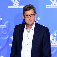Louis Theroux to be interviewed on stage at Edinburgh TV Festival