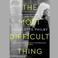 Books: New reads from Charlotte Philby, Anna Hope, Naomi Wood and more