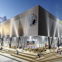 Plans revealed for new £10m '21st century aquarium' in Belfast's Titanic Quarter