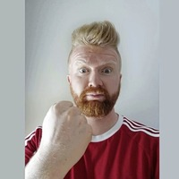 Newry comedian Darren Matthews is Fighting Fit with new live stand-up show