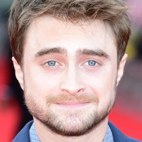 Daniel Radcliffe reduced to tears reading great-grandfather's suicide note