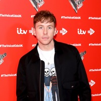 Danny Jones: How I've dealt with anxiety in my music