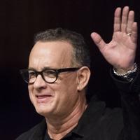 Trailer released for biopic starring Tom Hanks as beloved children's TV host