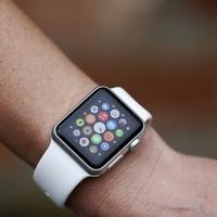 Walkie Talkie app returns to Apple Watch after security update