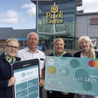 Belfast-based credit union operator to open new city branch