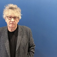 Co Armagh poet Paul Muldoon: Poetry 'keeps us on our toes'