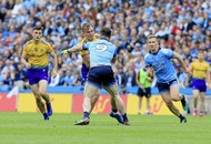Great players - like Michael Murphy - can adapt to any situation but can anyone devise a game-plan to slay the Dublin monster?