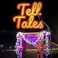 Radio review: Tell Tales and tall stories a captivating listen