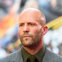 Jason Statham shares concern for Fast & Furious stuntman Joe Watts