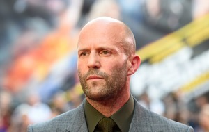 Jason Statham shares concern for Fast & Furious stuntman Joe Watts