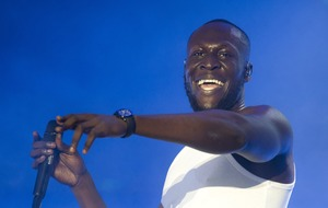 Stormzy and Jorja Smith join Mercury Prize judging panel