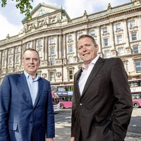 US technology firm opens new Belfast office to support global expansion