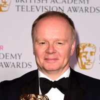 The Crown's Jason Watkins to star in ITV detective drama set in Bath