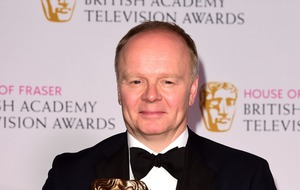 The Crown's Jason Watkins to star in ITV detective drama set in Bath