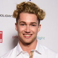 Curtis and AJ Pritchard to join UK version of RuPaul's Drag Race