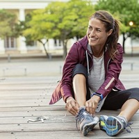 Wellbeing: How to fall in love with running this summer