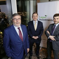 Lagan Investments acquires majority stake in GB business