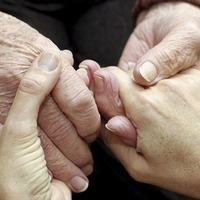 Northern Ireland's life expectancy rates narrowly increase in past five years