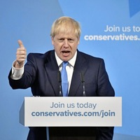 Boris Johnson says prosecution of British army veterans must end