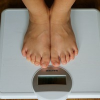 Waist size is a forgotten factor in defining obesity, researchers say