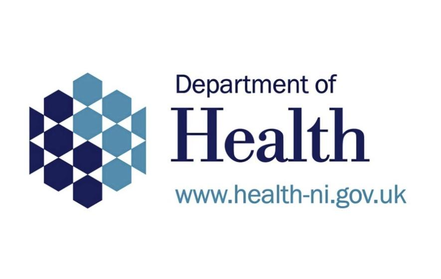 medical rep jobs in northern ireland