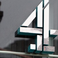 Channel 4 news boss Dorothy Byrne to give MacTaggart lecture on 'male behaviour'